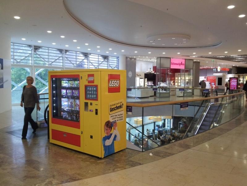 Magex Big Store