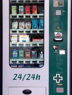 471_mini_pharma.jpg