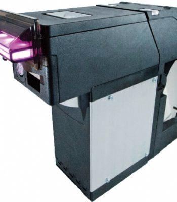 NV200 imprimante