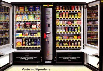 Magex Evo shop 24